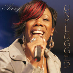 Amoy Levy – Unplugged
