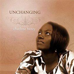 Charlene Henry - Unchanging