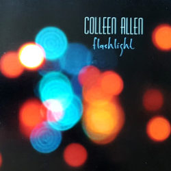 Colleen Allen – Flashlight