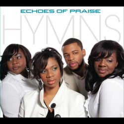 Echoes Of Praise – Hymns