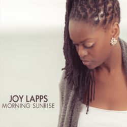 Joy Lapps – Morning Sunrise