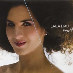 Laila Biali – Tracing Light