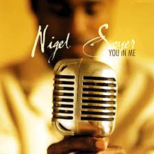 Nigel Soyer - You In Me