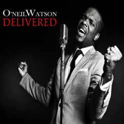 O'Neil Watson – Delivered