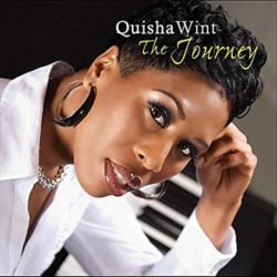 Quisha Wint – The Journey