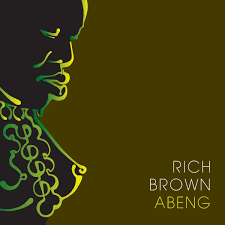 Rich Brown – Abeng