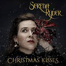 Serena Ryder - Christmas Kisses