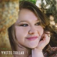 Yvette Tollar – Ima