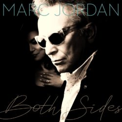 Marc Jordan Both Sides